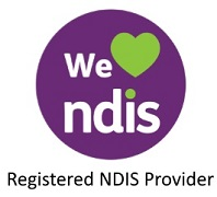 NDIS-provider-180
